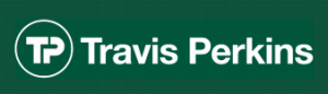Travis Perkins Ltd.