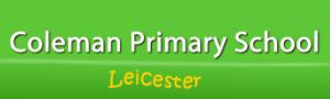 Coleman Primary School.
